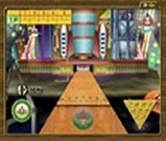Maymun Bowling